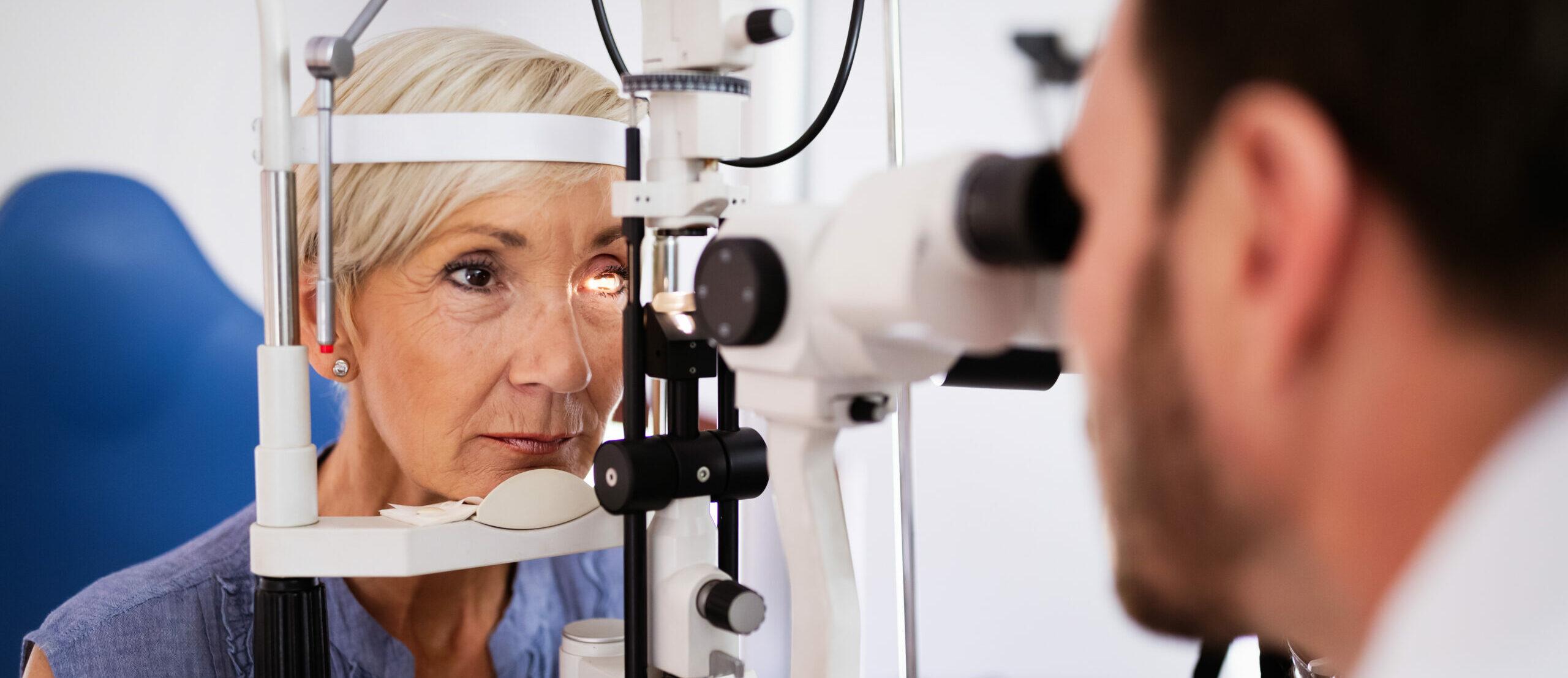 GlaukoLIND Glaukom Grüner Star Grauer Star Blindheit Sehkraft Kurzsichtigkeit immunsystem, immun, immunstärkend, Abwehrkräfte, Grippe, grippaler Infekt, Virus, viraler Infekt, infekt, krank, gesund, Vitamine, Mineralstoffe, Pflanzenstoffe, Spurenelemente, Nahrungsergänzung, Nahrungsergänzungsmittel, Ernährung, gesunde Ernährung